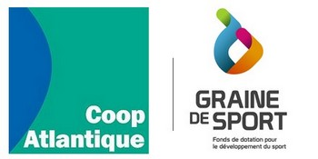 LOGO GDS CoopAtlantique article
