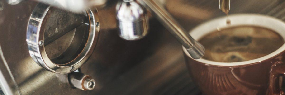 Tasse café Soiré débat LM Café