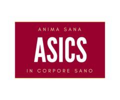 Logo association Anima Sana In Corpore Sano