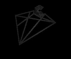 Logo CREPS de Poitiers