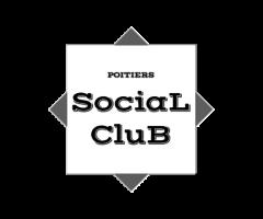 Logo POITIERS SOCIAL CLUB