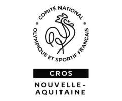 Logo CROS Nouvelle-Aquitaine