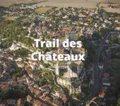 Trail des Châteaux 2018