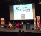 Journée Sport Santé Bien-être